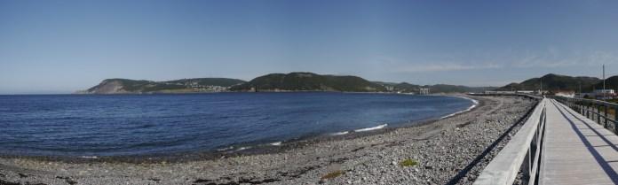 placentia-bay