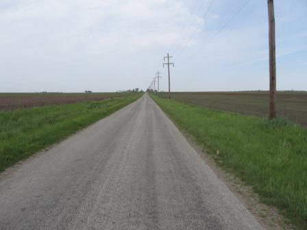 Illinois 2010 – Day 5