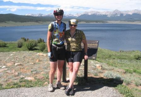 Colorado 2010 – Day 47