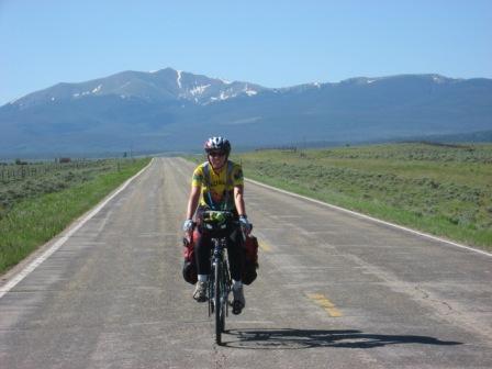 Colorado 2010 – Day 53