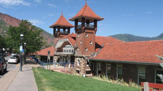 Range Roaming – Colorado 2013 – Days 108/109