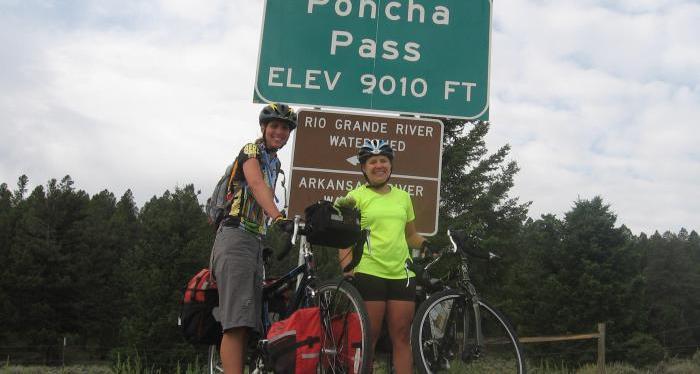 Range Roaming – Colorado 2013 – Day 116