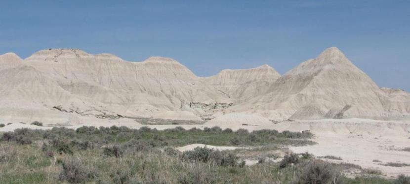 Range Roaming – Nebraska 2013 – Day 29