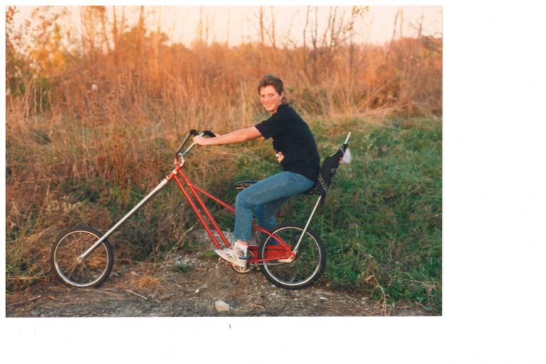 Em's Bikes - 5