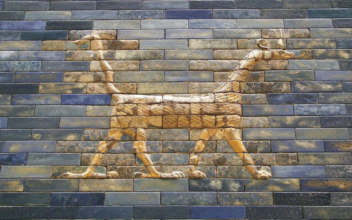 Myth, Science and Unicorn Mind