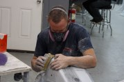 12-john-littell-sanding-for-facebook-final