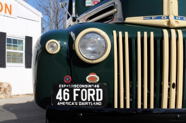 1946-ford-front-corner-facebook-size-final