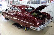 barris-buick-custom-rear-view-facebook-final