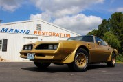 gold-trans-am-in-front-of-manns-for-facebook