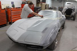 jeff-sanding-on-corvette-full-shot-for-facebook-final