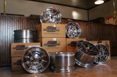 manns-billet-specialties-wheels-hk-version-for-facebook