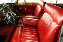 rolls-interior-front-1-final-for-facebook