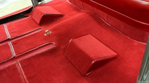 rolls-royce-foot-rests-for-facebook