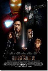 iron_man_two_ver7
