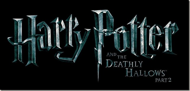 Harry Potter and the Deathly Hallows: Part 2–Trailer 2