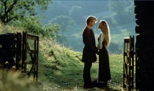 Five Fantasy Films for Tweens - The Princess Bride