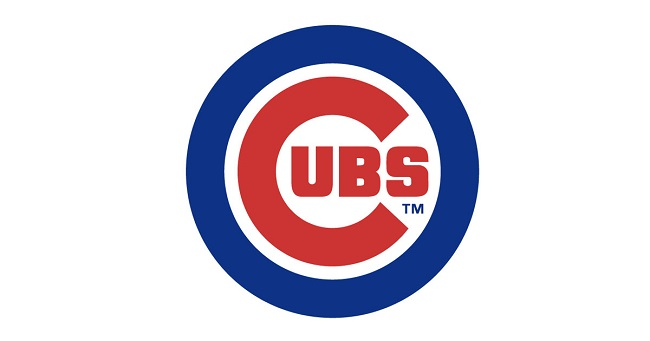 Hey, Chicago, Whatdyasay? The Cubs Have To Win This Year