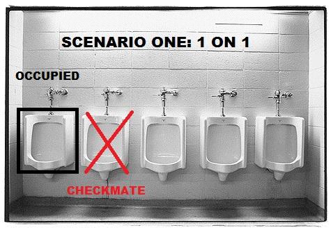 CHECKMATE1ON1