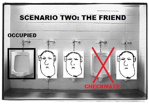 CHECKMATEFRIEND