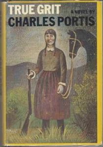 True_Grit_(Charles_Portis_novel)