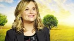 Five Ways Leslie Knope Challenged Me to Be a Better Person