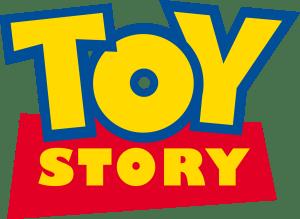 2000px-Toy_Story_logo_svg