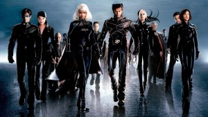 Day_21_X2_X-Men_United