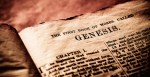 The Bible: After All the Canon Debating, Copyist Errors, Translation Issues and Subjective Interpreting, Is It Still the Book for Me? (Part 6)
