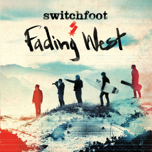 fadingwest-switchfoot
