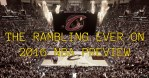 Five predictions for the upcoming NBA season