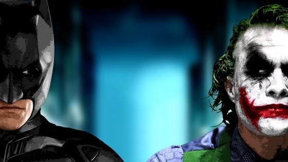 two-face-batman-joker-558765-560x315