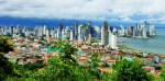 A Panamanian Perspective on Holy Week