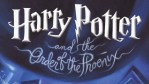 500WoL: Harry Potter and the Order of the Phoenix