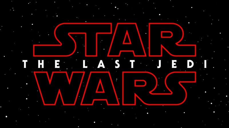 """Why """"The Last Jedi"""" is the Most Christian """"Star Wars"""" Movie Yet"""