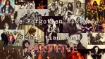 The Forgotten History of Christian Rock: Part Five