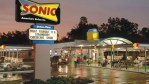 Sonic, Buoyed by Success of the Pickle Juice Slush, Seeks to Corner the Market on Wacky Menu Items