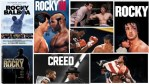 An Indefinitive Ranking of the Rocky Movies (Part 2)