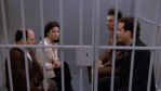 Report: Millennials Offended by Behavior of TV Characters Who Ended Up In Jail