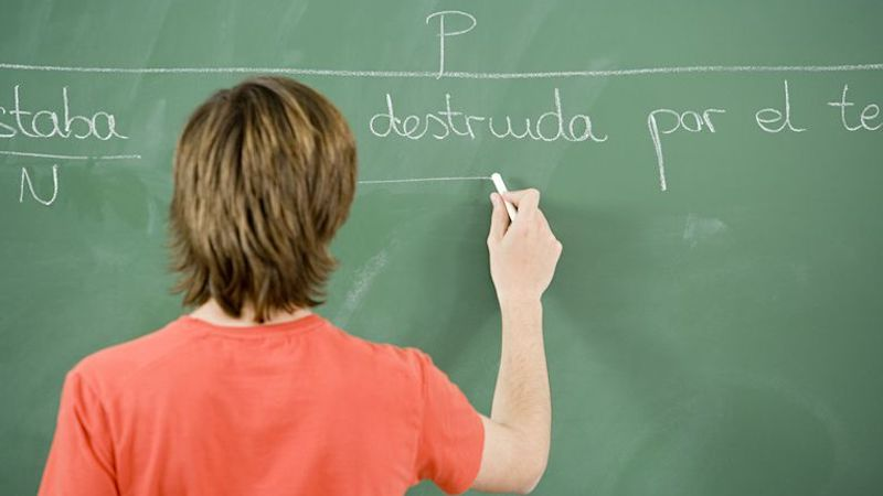 Things About Spanish That Still Frustrate Me