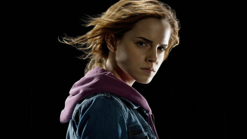 Hermione and S.P.E.W.: Biblical Social Justice vs. SJWs and Toxic Charity