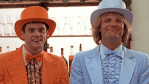 """December 16, 1994: """"Dumb and Dumber"""" and a perfect night at the movies"""