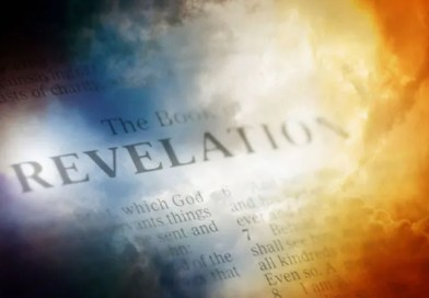 Five Truths From Revelation That Should Unite the Church (Part 2)