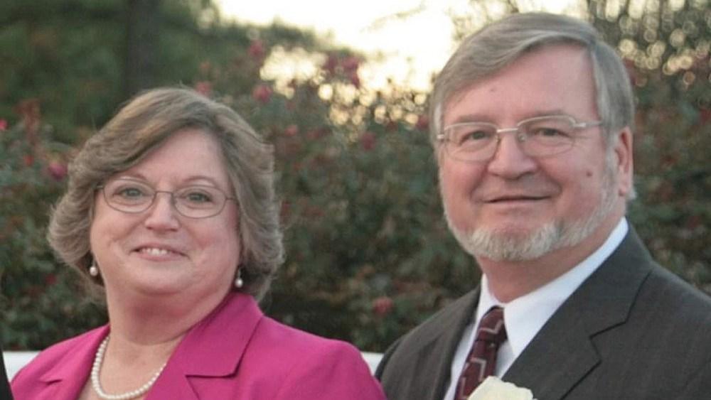 A Tribute to Sandra Bishop