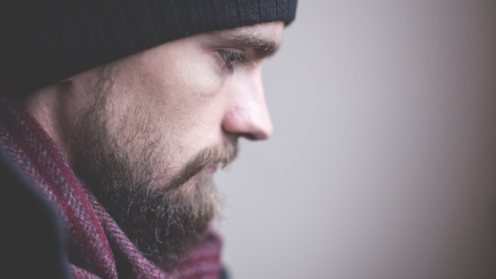 Even the Hardest Heart: Hope For the Prodigal
