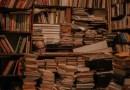 Arminian books