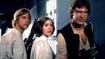 """Rambling Ever On Revisits """"Star Wars: A New Hope"""""""