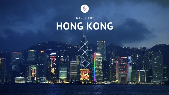 Unbelievable Hong Kong Travel Tips That Will Improve Your Trip To Hong Kong