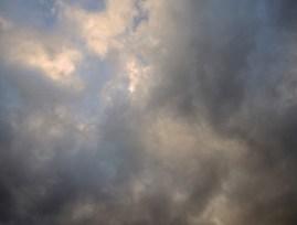DSCN0179-clouds