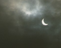 solar-eclipse-4
