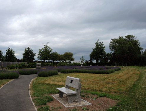 garden-remembrance-1